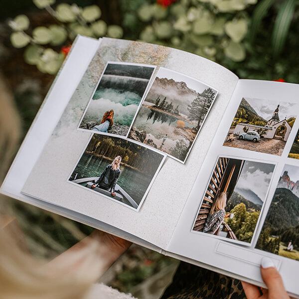 1. książka 24x24