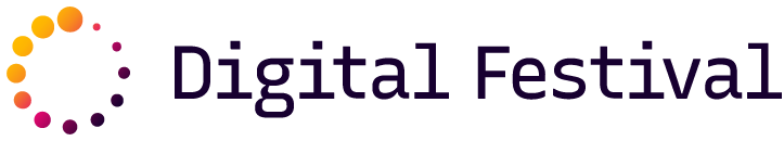 digital-festival